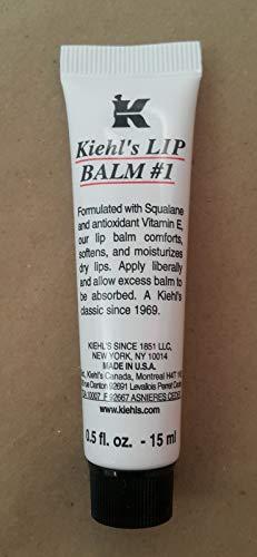 KiehI#039s Lip Balm #1 Classic Full Size