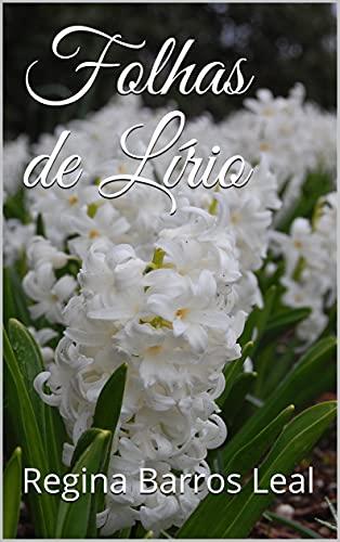 Folhas de Lírio