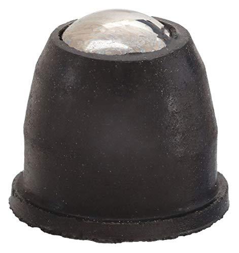 "Mitutoyo 101469 Micrometer Ball Attachment Tip, 0.250"" Diam."