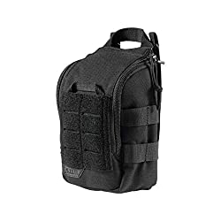 5.11 Tactical UCR IFAK Bag