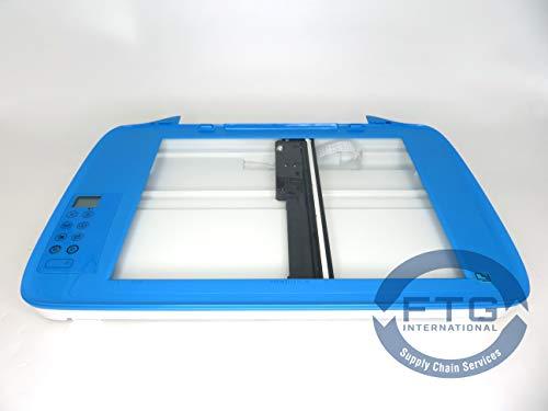 Fantastic Deal! F5S65-60006 Assy-Scanner TUB Blue