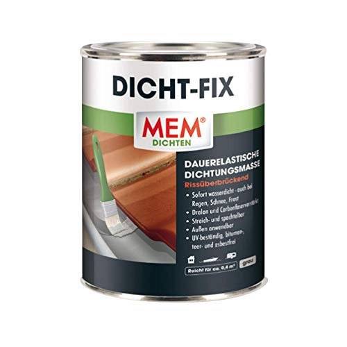 MEM Dicht-Fix 750 ml