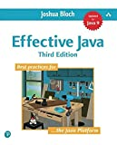Java Programming Books