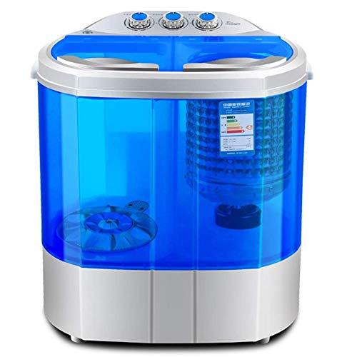 lavadora semi automática fabricante ZXYY