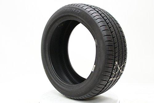 Pirelli P Zero All Season Plus 245/45R20 103Y