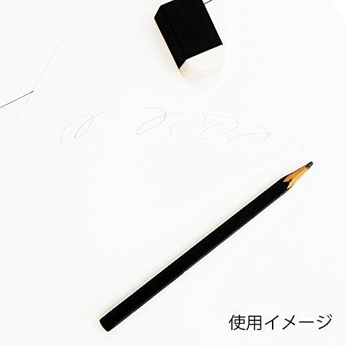 エヒメ紙工『天糊白ケント紙(ETK-A4)』