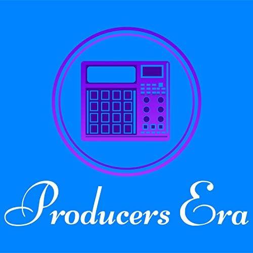 Producers Era
