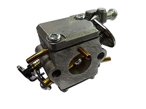 DCSPARES Carburador para Motosierra Homelite 42 CC UT-10589