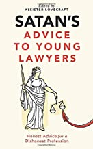 advice for young lawyers