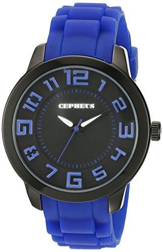Cepheus CP604-623