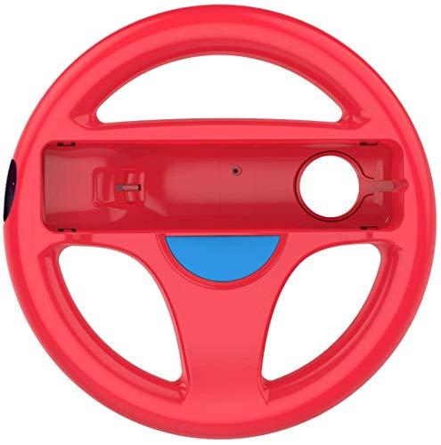 Wii Racing Wheel Mario Kart Wii Lenkrad für Wii