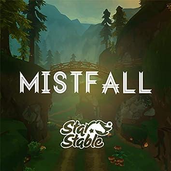 Mistfall (Original Star Stable Soundtrack)