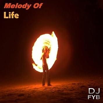 Melody Of Life