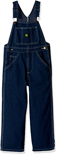 Most Popular Boys Jeans