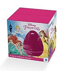 Idea Regalo - Sorpresovo Hasbro Disney Principesse