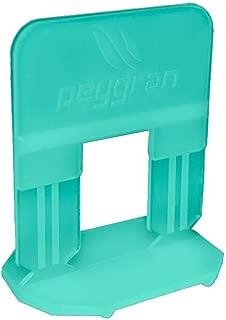 Peygran Tile Leveling System 1/8