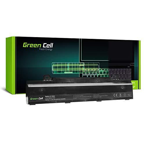 Green Cell® Standard Serie AL15B32 Batería para Acer Aspire V 15 V5-591...