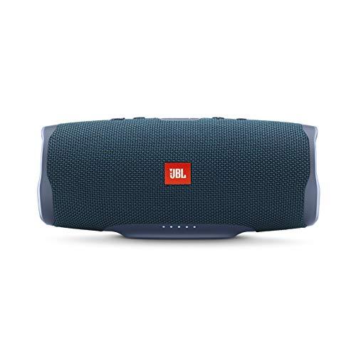 JBL Charge 4 Caixa de Som Portátil Bluetooth Azul