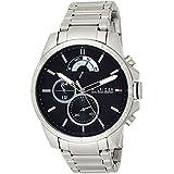 Tommy Hilfiger Men's Cool Sport Quartz Watch...