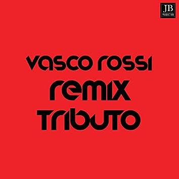 Vasco Rossi Remix Tributo