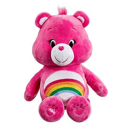 Care Bears - Care Bears 80160B. Peluche 30CM