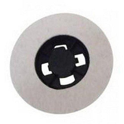 Z19Lot de 3DISQUES Schaffell, (Kauf nach 2007)–Hartfaserbürste–Electrolux, Hoover