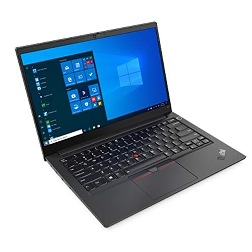 Preisvergleich Produktbild Lenovo Thinkpad E14 Gen 2,  Intel Core I5-1135G7 (2, 40 GHz,  8 MB),  14, 0 1920 x 1080 Non-Touch,  W