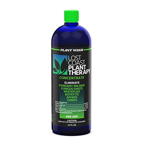 Lost Coast Plant Therapy LCPT0032, …
