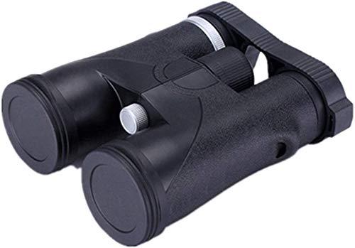Jumelles multifonctions de télescope 8x42 HD vision nocturne de faible niveau de lumière Lunettes imperméables pour une utilisation en extérieur convenant au voyage Pour voir le match de football des