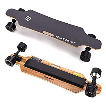 Best electric skateboard motor kit Reviews
