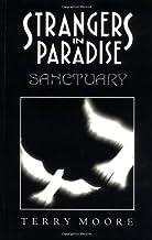 Strangers In Paradise Book 7: Sanctuary
