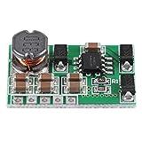 Modulo boost da 3.3V-13V a + 15V / -15V Convertitore boost boost DC-DC doppio positivo e negativo positivo for LCD DAC ADC