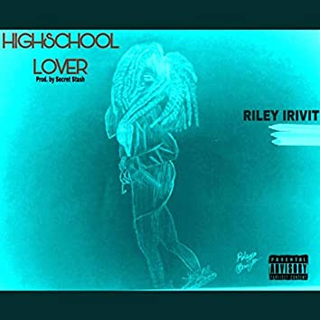 Highschool Lover