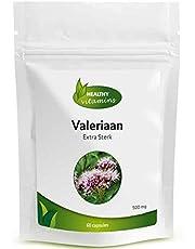 Valeriaan Extra Sterk