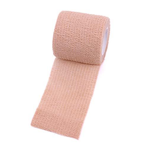 Lista de Adhesivos para tejidos - los preferidos. 6