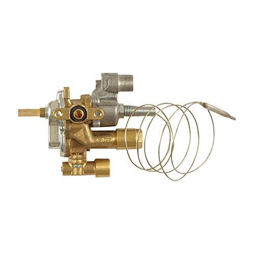 ForeverPRO WB20K10033 Modulating Thermostat for GE Range 1556017 AH2370037 EA2370037 PS2370037