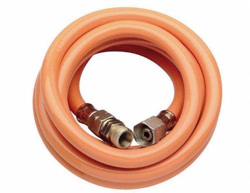 CFH 52123 Gasschlauch VS300 3 m