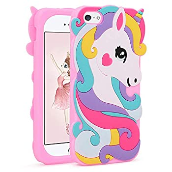 Best iphone 5s pink case Reviews