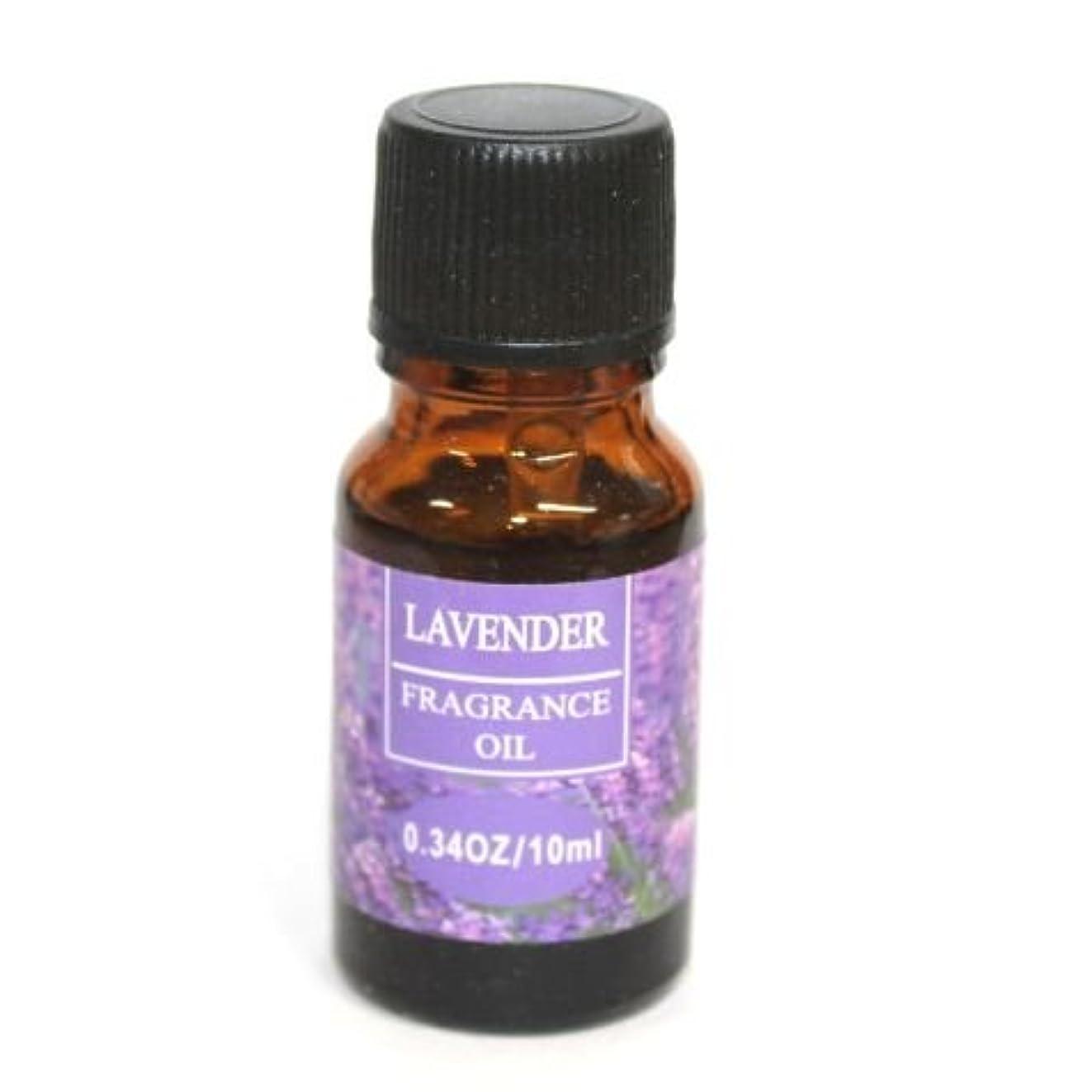 プール腸ペックRELAXING アロマオイル フレグランスオイル ラベンダーの香り RQ-02