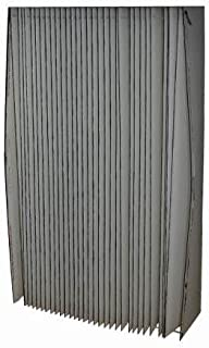 Source 1 REPLACEMENT MEDIA FILTER #S1-FM501