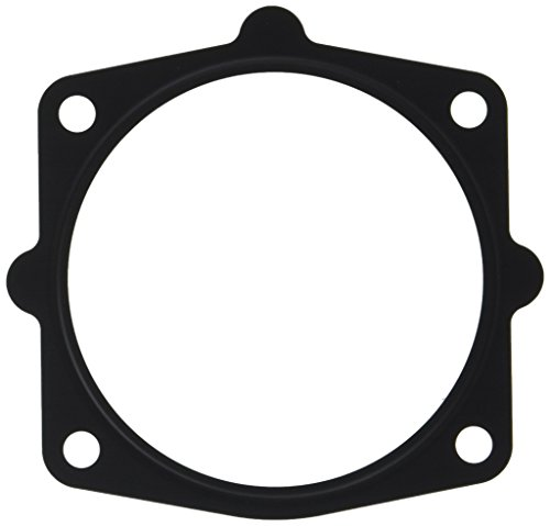 MAHLE Original Automotive Replacement Gaskets - Best Reviews Tips