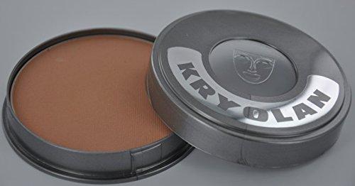 Kryolan Cake Make-Up (35g)