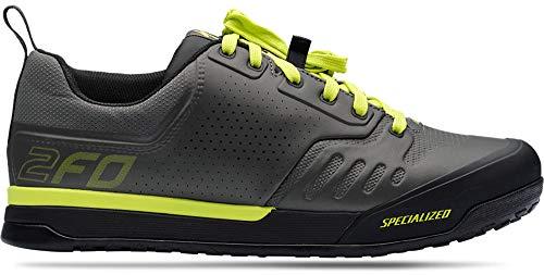 SPECIALIZED Damen MTB Schuhe 2FO Flat 2.0-46