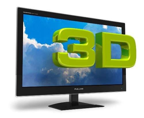 deleyCON 2m HDMI 90° Grad Winkel Kabel - Kompatibel zu HDMI 2.0/1.4 - UHD 4K HDR 3D 1080p 2160p ARC - Schwarz