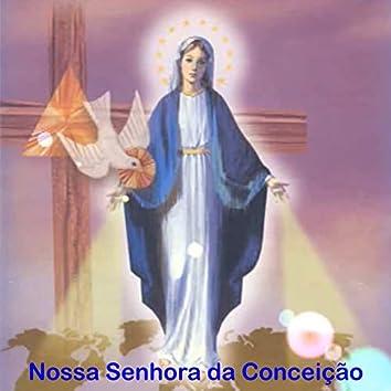 Hino a Nossa Senhora da Conceição