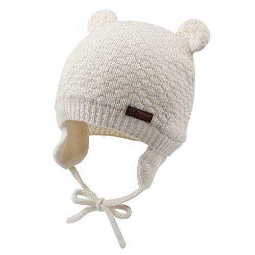 baby toddler infant cute bear