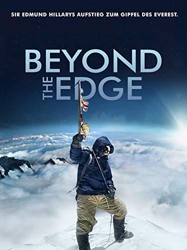 Beyond the Edge [dt./OV]
