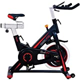 Spin Bike Rush 451 Get Fit volano 23 kg