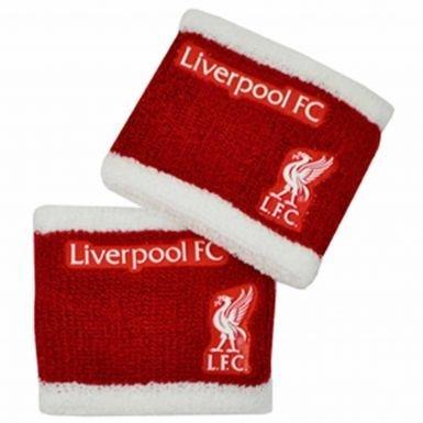 Liverpool FC Wappen Armbänder