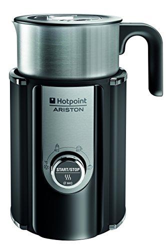 Cappuccinatore Hotpoint Ariston MF IDC AX0